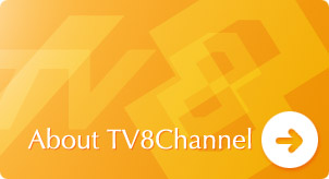 About TV8Channel